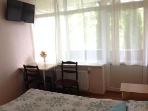 Concordia, Гостевые дома  Юрмала - big - 13