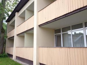 Concordia, Гостевые дома  Юрмала - big - 1