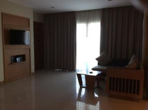 The Heritage Pattaya Beach Resort, Resorts  Pattaya South - big - 51