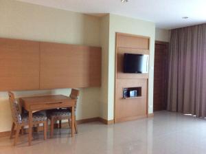 The Heritage Pattaya Beach Resort, Resorts  Pattaya South - big - 55