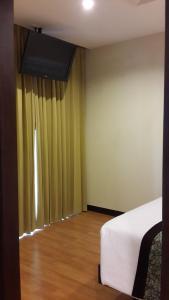 The Heritage Pattaya Beach Resort, Resorts  Pattaya South - big - 61