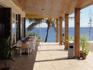 Iorana Isla de Pascua Hotel, Hotels  Hanga Roa - big - 32