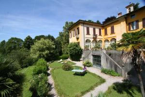 B&B Villa Sant'Anna
