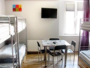 Hostel Praga