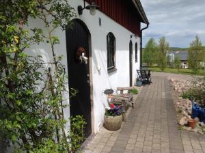 Stakaberg Konferens & Gårdshotell