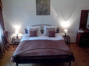 Тбилиси - Classic Hotel