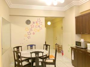 Malacca Homestay Apartment, Apartments  Melaka - big - 22
