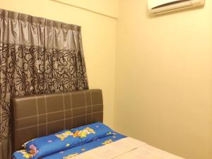 Malacca Homestay Apartment, Apartments  Melaka - big - 23