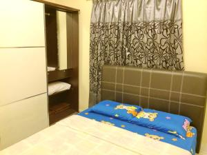 Malacca Homestay Apartment, Apartments  Melaka - big - 24