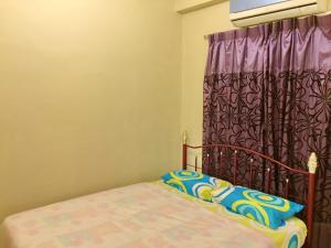 Malacca Homestay Apartment, Apartments  Melaka - big - 26