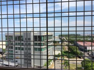 Malacca Homestay Apartment, Apartments  Melaka - big - 52