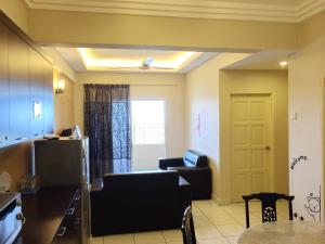 Malacca Homestay Apartment, Apartments  Melaka - big - 30