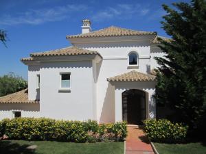 Arcos Gardens Country Estate