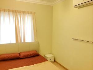 Malacca Homestay Apartment, Apartments  Melaka - big - 31