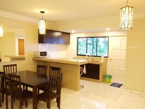 Malacca Homestay Apartment, Apartments  Melaka - big - 32