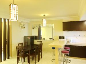 Malacca Homestay Apartment, Apartments  Melaka - big - 33