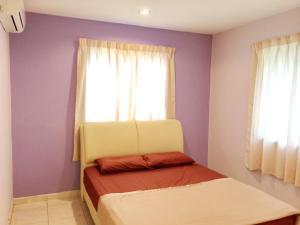 Malacca Homestay Apartment, Apartments  Melaka - big - 9