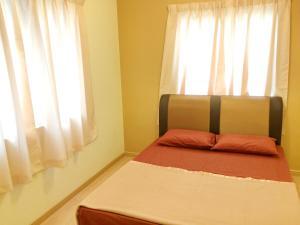 Malacca Homestay Apartment, Apartments  Melaka - big - 8