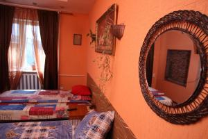 Гостевой дом У Василя - фото 19
