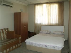 obrázek - Evim Hotel