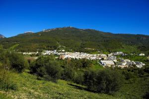 Hostal La Sierra