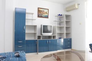 Несебыр - Bravo 1 Apartment