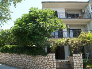 Apartments Trbovic