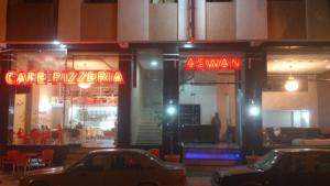 Price Hotel Aswan