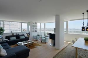 FLH - Light Apartment I Restelo