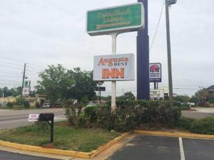 obrázek - Augusta Best Inn