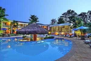 obrázek - Hotel JP