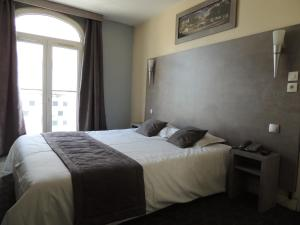 Hotel Le Home Saint Louis