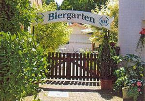 Gasthaus Zum Rothenberg