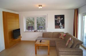 Winterberg Appartements 21049 - 21050