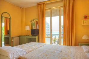 obrázek - Hotel Amalfi