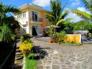 Coco Beach B&B - , , Mauritius