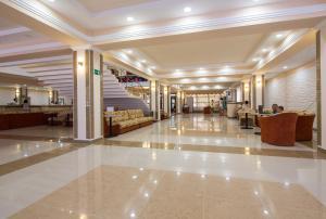 Отель Коралл Адлеркурорт - фото 27