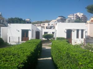 obrázek - Palomas Apartments