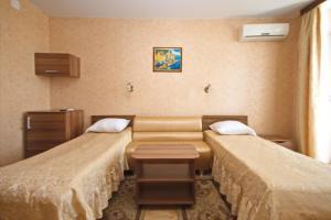 Гостиница Аристократ - фото 9