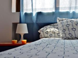 Roomin Hostel