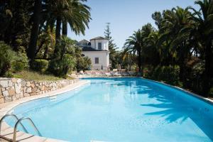 obrázek - Residence Villa Marina
