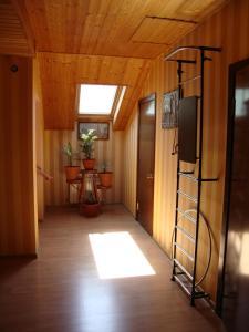 Divnomorye Guest House, Affittacamere  Divnomorskoye - big - 6