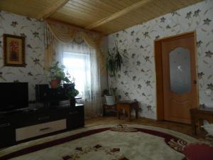 Гостевой дом Валентайн - фото 14