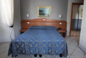 A hotel.com arco hotel hotel milano italia prenotazione online