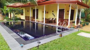 Lanka Rose Guest House