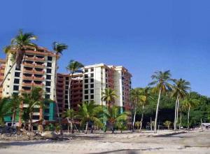 Marina Cove Resort, Üdülőközpontok  Lumut - big - 1