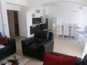 Apartments Deak, Apartmány  Janjina - big - 8