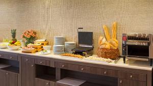 Price Hotel Atacama Suites