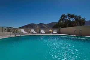 Hotel Atacama Suites Discount
