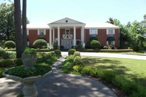 obrázek - Colonial Inn